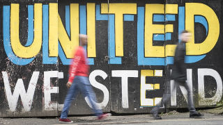 united westend